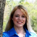 Allison Hollister