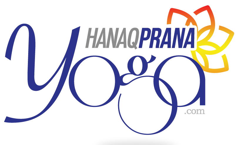 logo-Hanaq-Prana