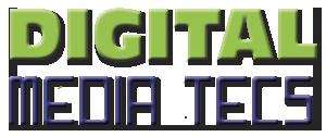 digital-media-tecs-logo