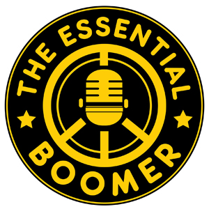 Essential Boomer Guide