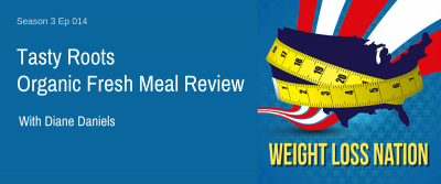 organic-fresh-meal-review
