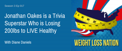 Jonathan-Oakes-Trivia-weightloss