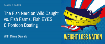 wild caught vs fish farm