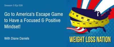 weightlossnation-americas-escape-room-tampa