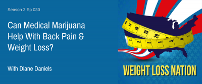 weightlossnation-marijuana