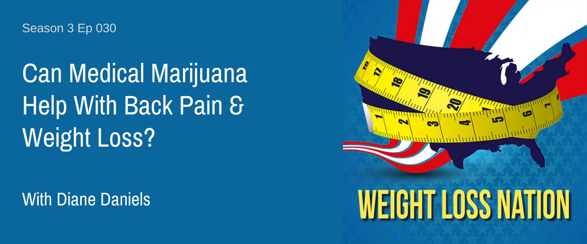 weightlossnation-marijuana