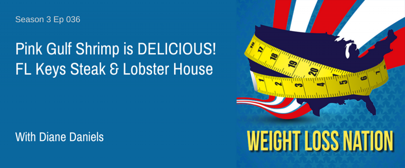 WeightLossNation-Florida-Keys-Steak-Lobster-House
