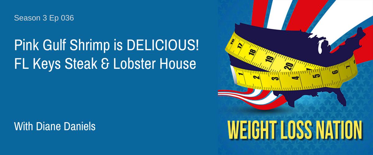 WeightLossNation-Florida-Keys-Steak-Lobster-House