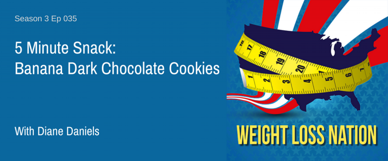 theweightlossnation-banana-dark-chocolate-cookies