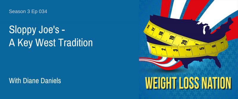 weightlossnation-sloppy-joes-key-west