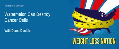 weight-loss-nation-watermelon-lycopene