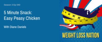 weightlossnation-chicken-snack