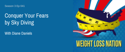 weightlossnation-fear-sky-diving