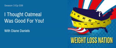 weightlossnation-oatmeal