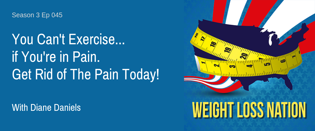 weightlossnation-exercise-pain