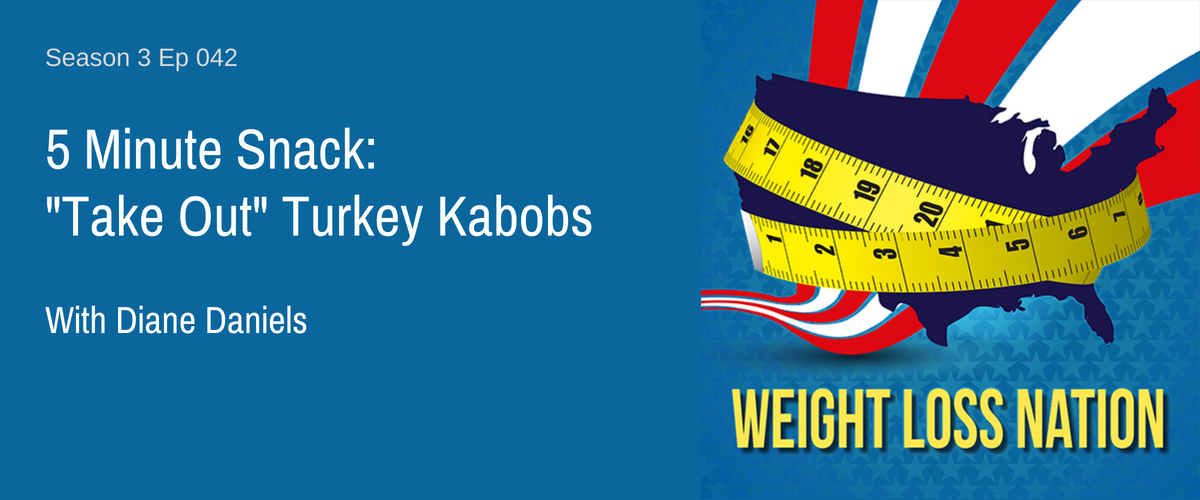 weightlossnation-turkey-kabobs