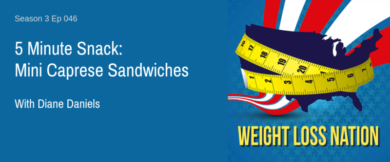 caprese-sandwiches