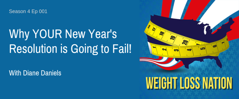 weightlossnation-2019-resolution