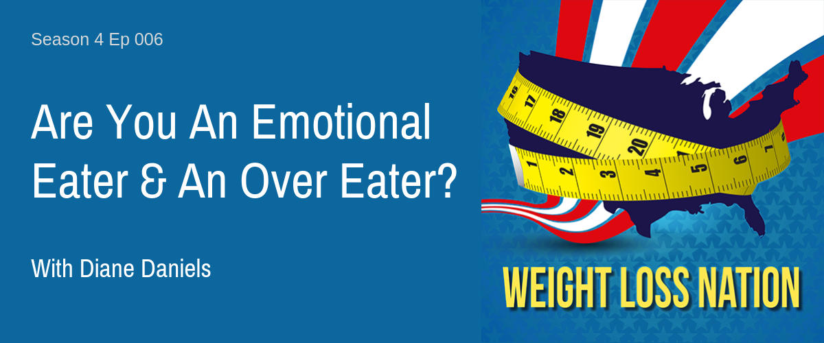 weightlossnation-emotional-eating-overeating