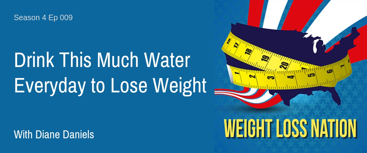 weightlossnation-drink-water