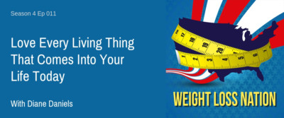 weightlossnation-love-everything