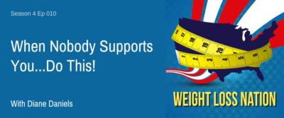 weightlossnation-support-community