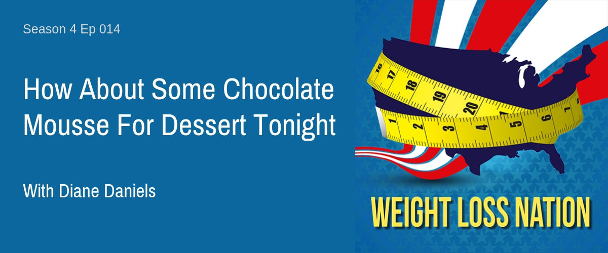weightlossnation-chocolate-mousse