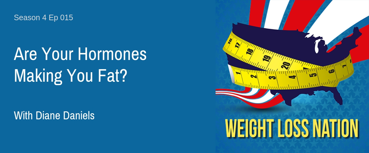 weightlossnation-hormones-fat