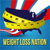 Weight Loss Nation Logo