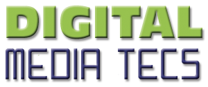 digital-media-tecs-logo