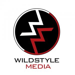 wildstyle-media
