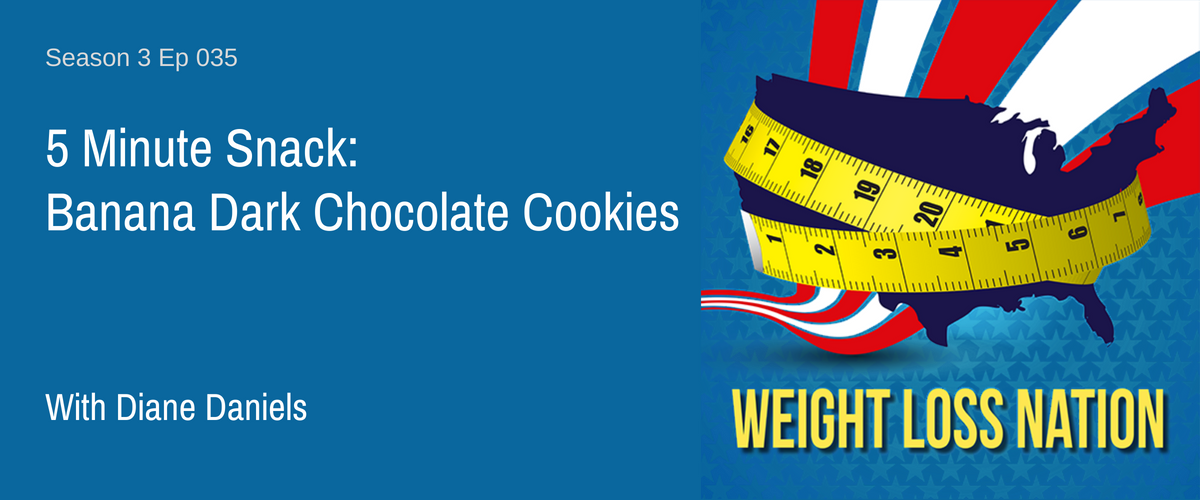 theweightlossnation-banana-dark-chocolate-cookies