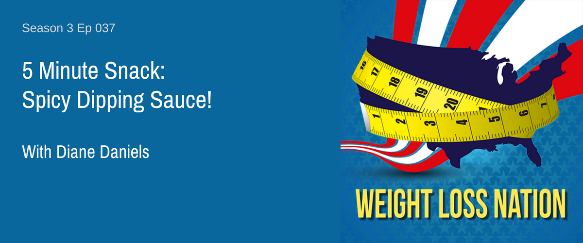 weightlossnation-spicy-dipping-sauce