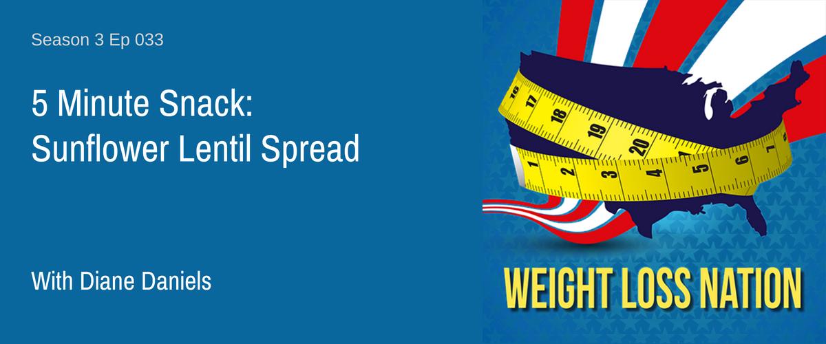 weightlossnation-sunflower-lentil-spread
