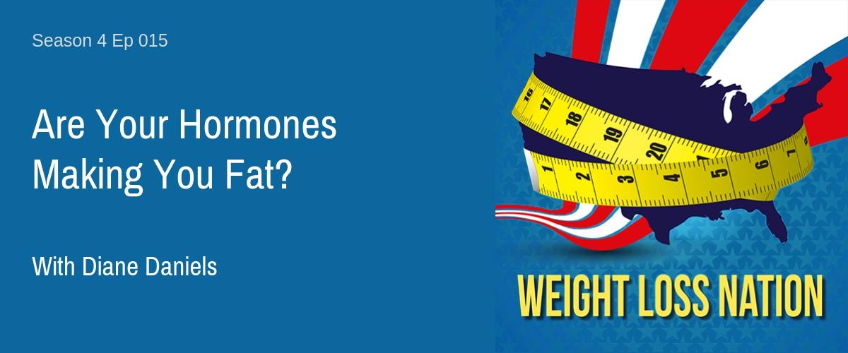 weightlossnation-hormones-fat